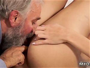 woman youthful doll Surprise your gf and she will plumb with your daddy