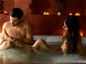 softcore couple lovinТ In India Deeply handsome