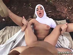 Muslim housewife and arab ass-fuck hd very first time Home Away From Home Away From Home