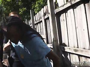 uber-sexy amateur cougar black artistry denied