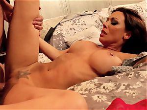 Indiscretions Sn two exclusive porking with Rachel Starr