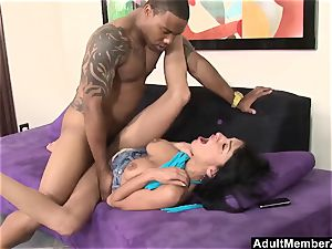 AMZ- MiddleEastern tart stretches for first blackcock