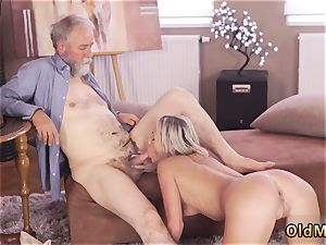Oriental deep throat and unexperienced young duo home Sexual geography