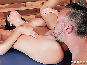 Rich hoe Victoria requests pumping out penetrate