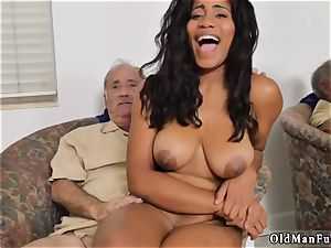 facial punishment compilation and hottest hard-core She had heard of us from one of her chums, so