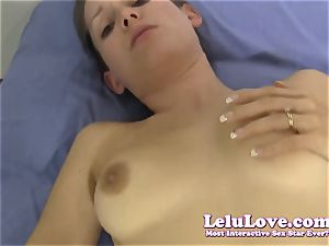 drill my cuckold beau, romping YOU for payback!