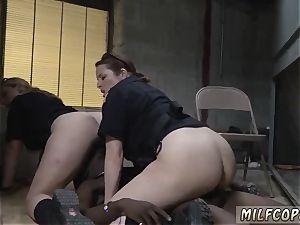 milf teach buttfuck hd Domestic violation Call